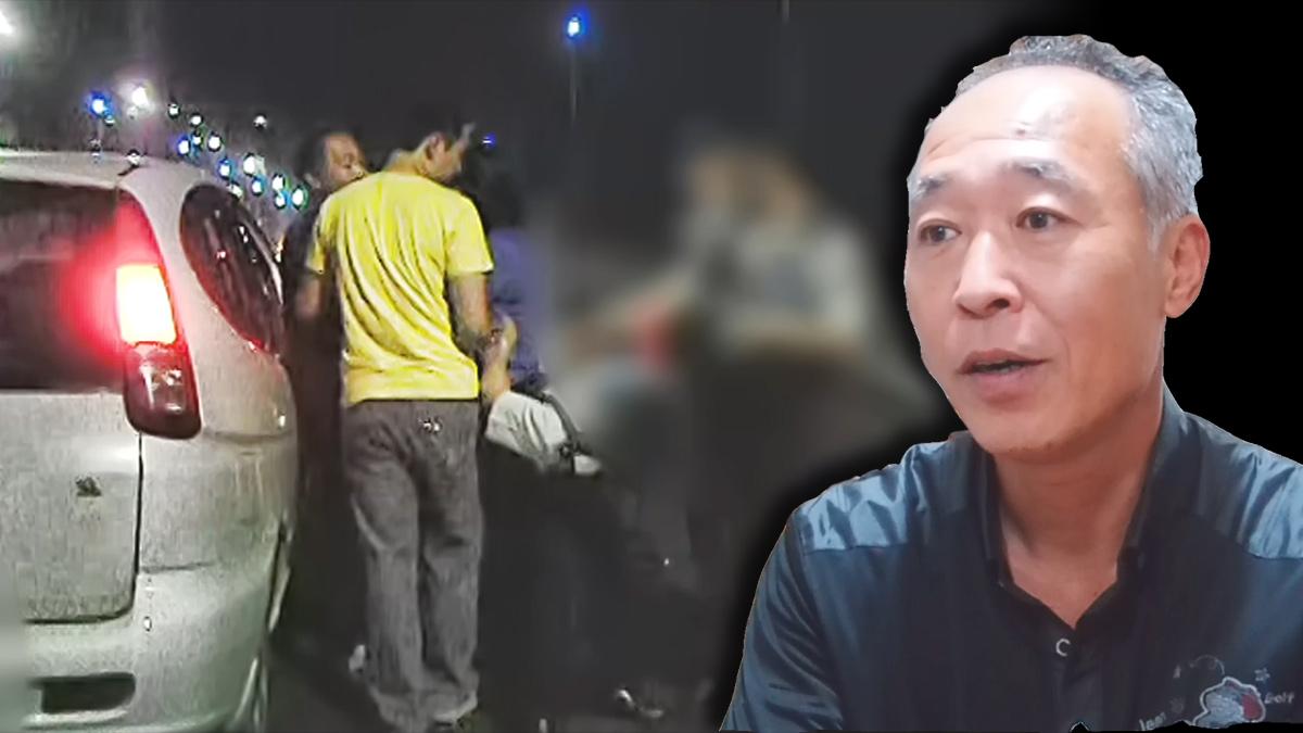 """""""경찰의 헐리우드 액션 가능성""""... 재심 무죄"""